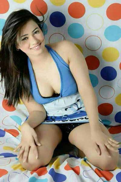 Escorts in Jaipur - Rabiya